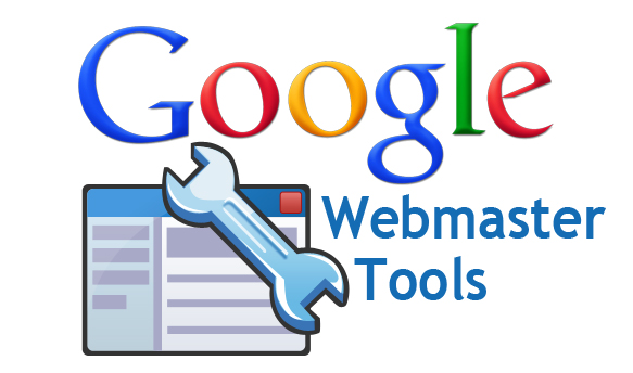 How to use Google search Console webmaster tool's