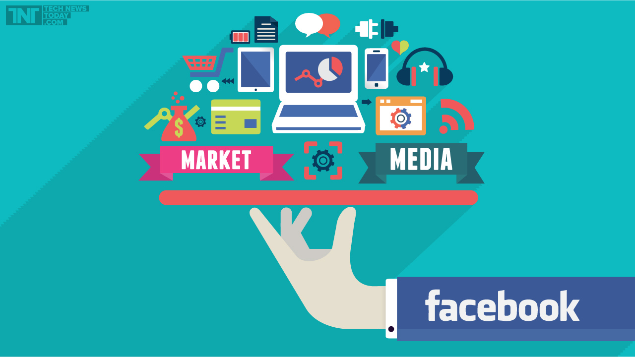 Facebook Advertising Guide – How to do facebook Marketing