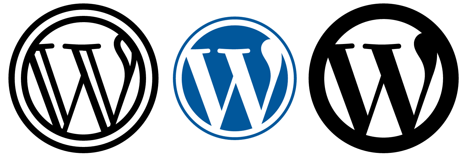 wordpress: how to install blog