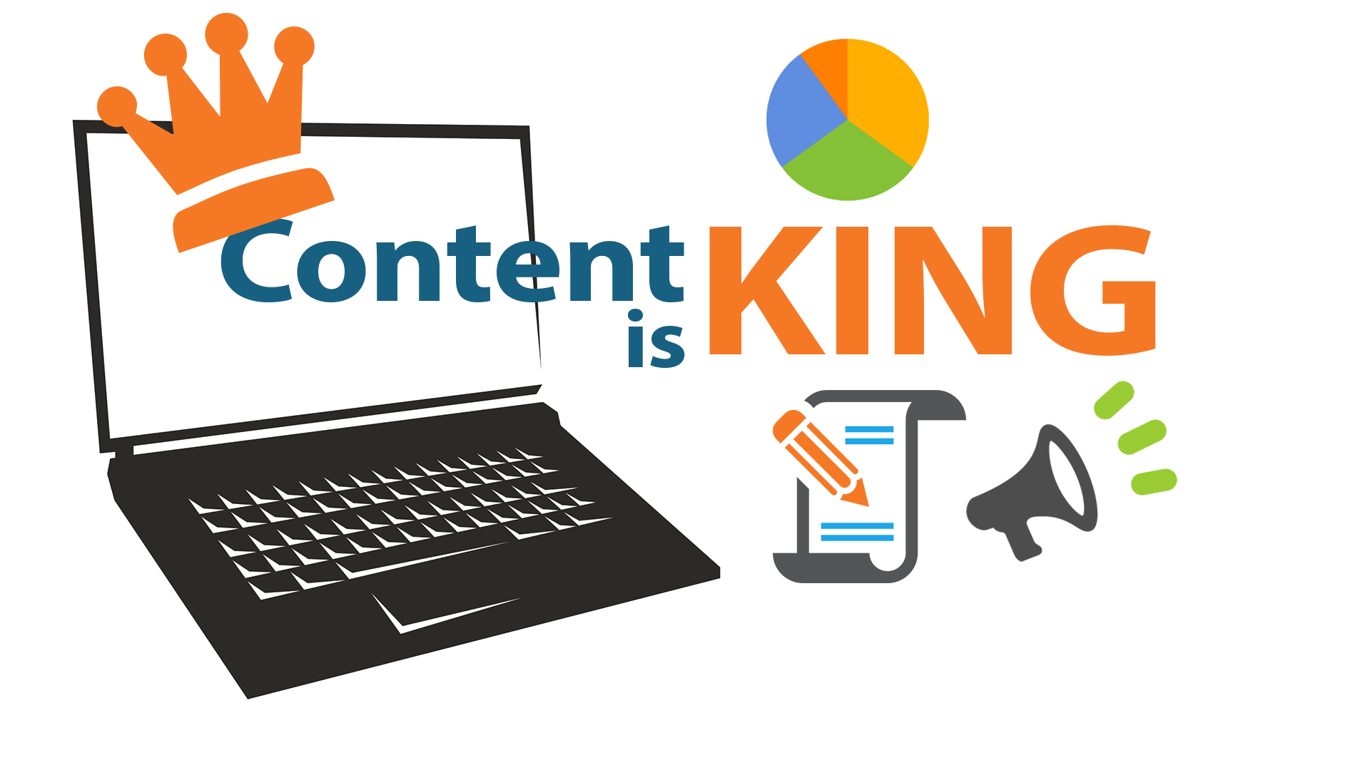 better content for seo