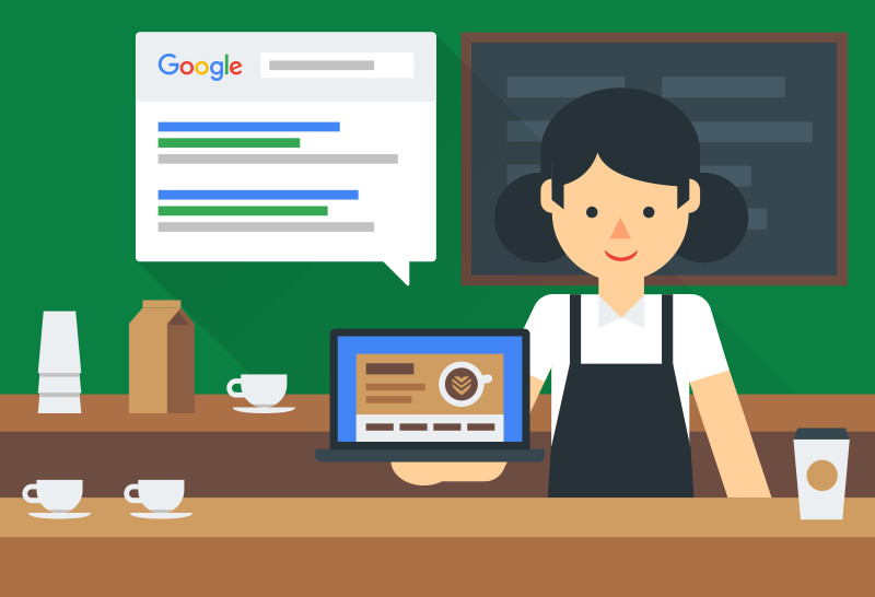 Google Webmaster: Rank Your Website In Google (SEO 2019) 1
