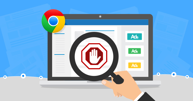 6 Best Ad Blocker For Android: Good bye popup 2019