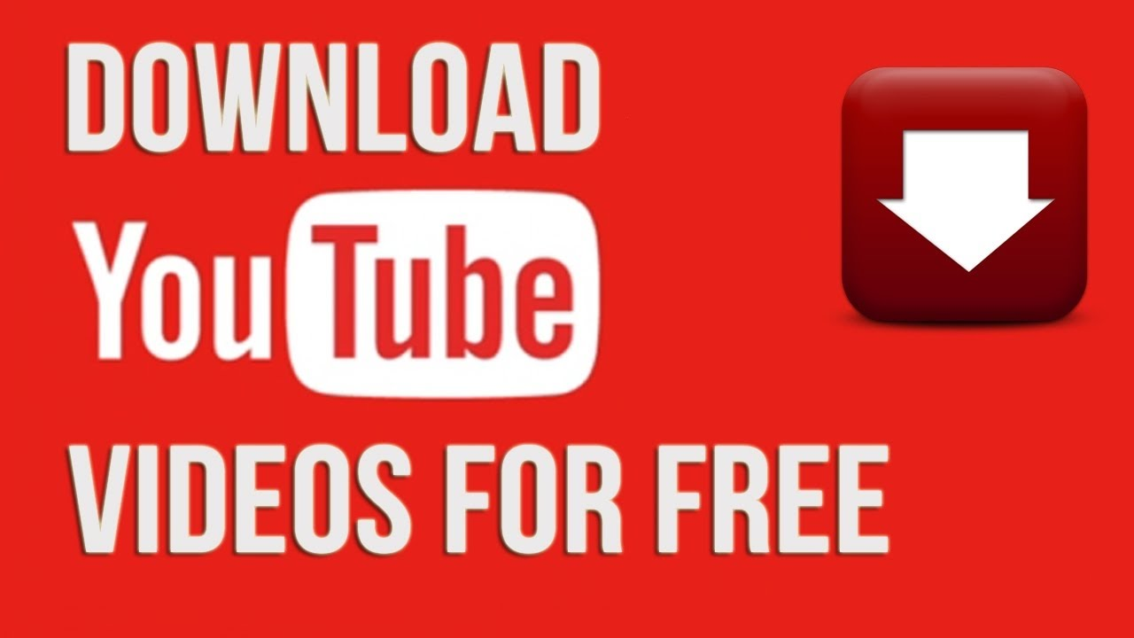100% YouTube Video Download: Mp3, Mp4 – HD 2019