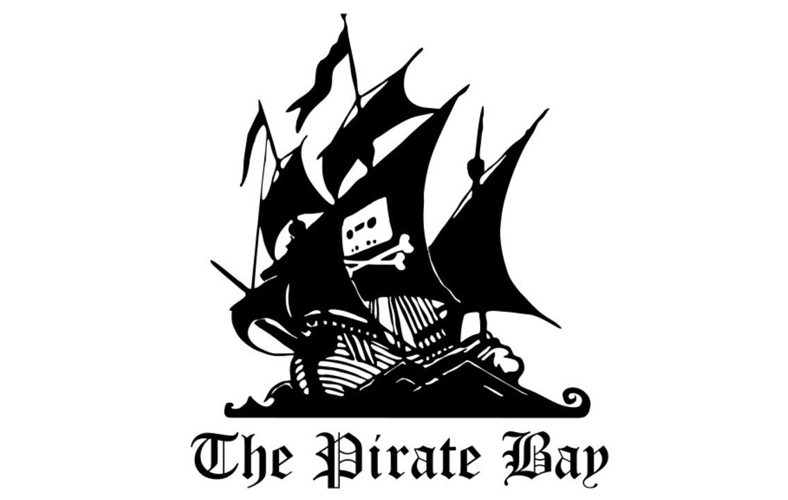 Best 10+ The Pirate Bay Alternatives 2019 (Free Of Cost)