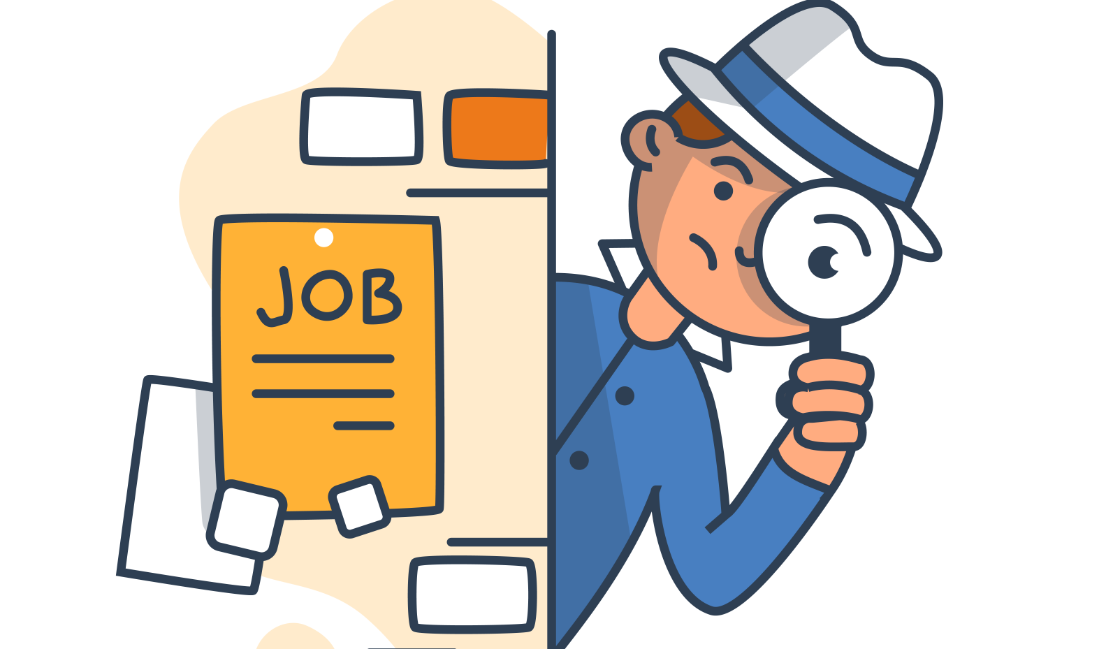 Free Job Posting Sites: To Be Pro Freelancer 2018