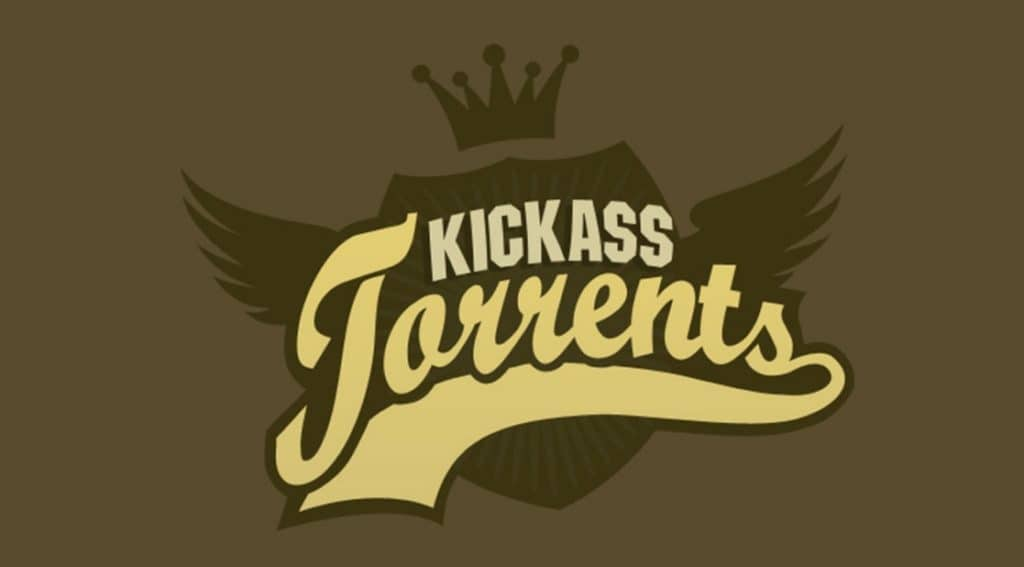 20+ KickAss Torrents – Kickass Unblock Proxy