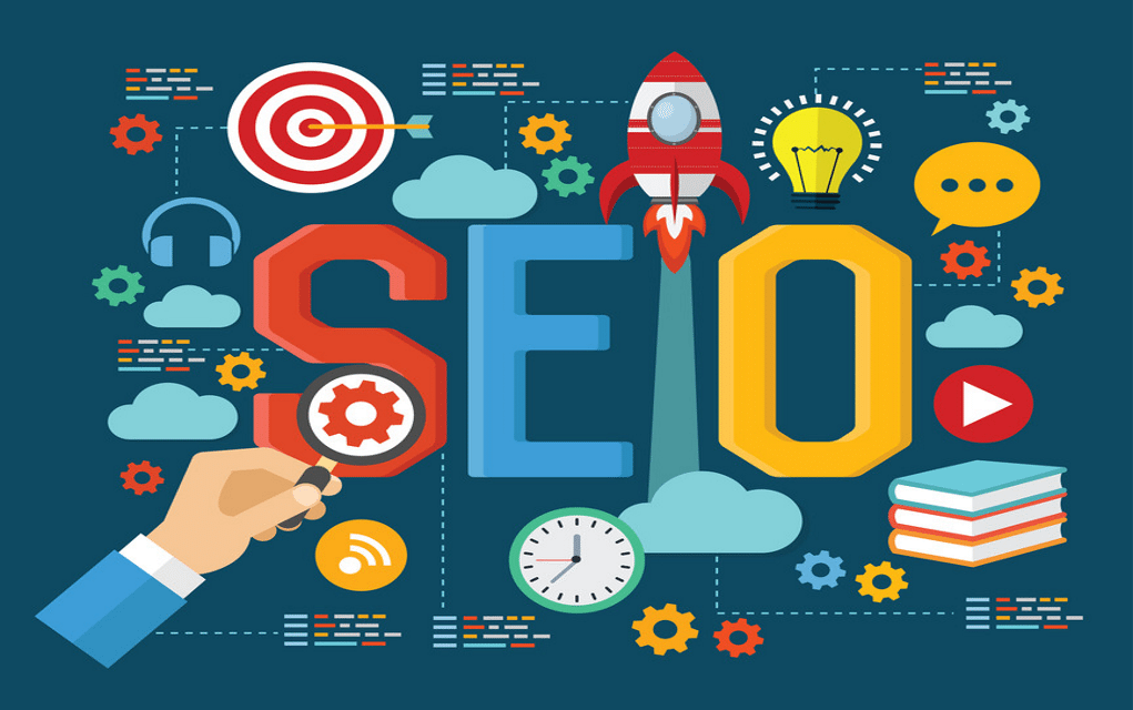 SEO Starter Guide: Get Number #1 Position In Few Weeks