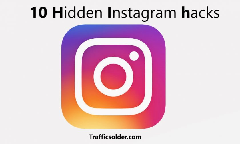 instagram amazing hacks