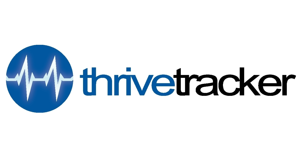 Thrive-Tracker