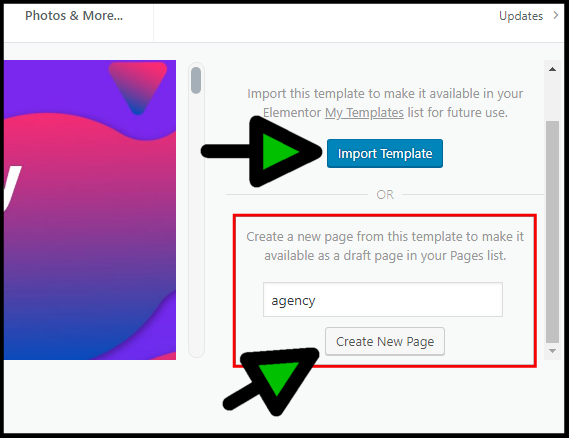 How To Create A Landing Page - Which Will Boost Sells 2X 3