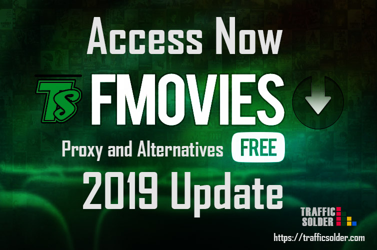 12+ Best Fmovies Alternative Sites & Fmovies pe Proxy