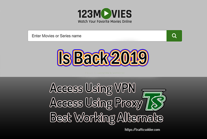 26+ Websites 123Movies Free – 123movies.is Alternatives