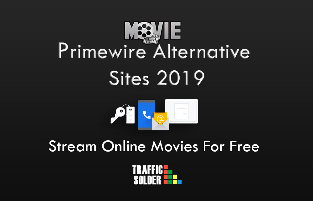 PrimeWire: 24+ Similar Sites – Primewire ag Alternatives
